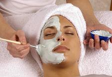 masaże relaksacyjne - Gala Studio. Salon kosmet... zdjęcie 1