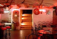 #AktywneLato - Hotel Klif. Pub i Kręgiel... zdjęcie 6