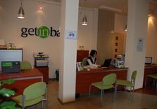 kredyty konsolidacyjne - Getin Bank - kredyty hipo... zdjęcie 3