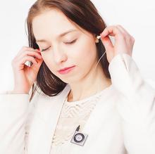Zresetuj swój szum - Neuromodulacja akustyczna CR