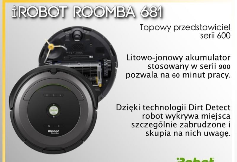 Samsung - RoboSklep - Sklep z robot... zdjęcie 3