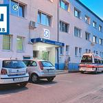 hematolog - Prywatna Lecznica CERTUS.... zdjęcie 1