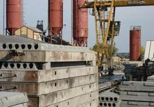 korytkowa - Inbud - beton. Wyroby żel... zdjęcie 2
