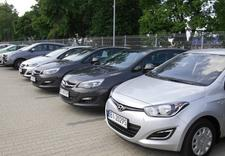 sprzedaż samochodów - Eco Rental Sp. z o.o. Wyp... zdjęcie 8