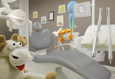 kardiolog - Szpital i Klinika MEDICAL... zdjęcie 5