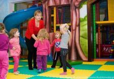 atrakcje dla dzieci - Sala Zabaw Smykolandia. A... zdjęcie 1
