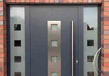 Drzwi wewnętrzne - Ł&K Producent Okien i Drz... zdjęcie 11