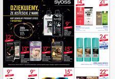 perfumeria - Super-Pharm CH Forum zdjęcie 4