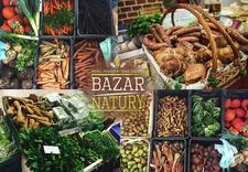 Rośliny - Gdański Bazar Natury zdjęcie 8
