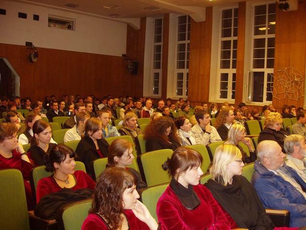 studia informatyka wrocław - Wrocławska Wyższa Szkoła ... zdjęcie 6