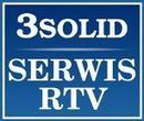 3SOLID - Serwis RTV, TV, Audio, Aparaty