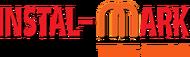 Systemy grzewcze Instal-Mark S.C. Kolektory słoneczne, kominki z płaszczem wodnym, ogrzewanie podłogowe - Ząbki, Łodygowa 83