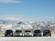 Samochody używane BMW