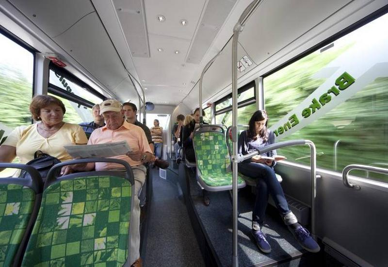 tgs - MAN Truck & Bus Polska Sp... zdjęcie 5
