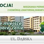 kupno nieruchomości - Caba Development Sp. z o.... zdjęcie 2