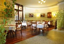imprezy firmowe - Hotel Diament Plaza Gliwi... zdjęcie 10