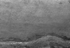 blaty robocze - Laminart Sp. z o.o. Blaty... zdjęcie 17