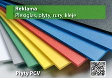 staron - Plastics Group - Płyty, f... zdjęcie 7