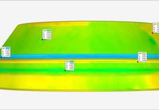 modelowanie 3d - Scan 3d. Skanery 3D, Skan... zdjęcie 10