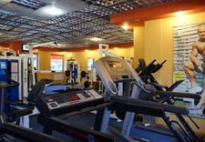 rollen - Fitness Club GROCHÓW zdjęcie 11