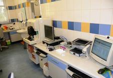 laboratorium - Regionalne Centrum Krwiod... zdjęcie 3
