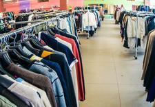 import odzieży - Makpol Hurtownia odzieży ... zdjęcie 5