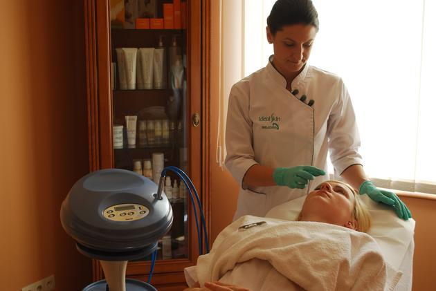 MED - DERM Gabinety Dermatologiczne i Medycyny Estetycznej