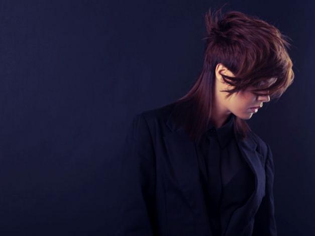 uczesania - Maniewski Hair & Body zdjęcie 5