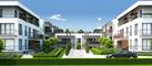 Park Chopina Apartamenty Mieszkania NEXX Developer