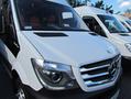 Express Bus Wynajem busów i autokarów, transport pasażerski, transport osób