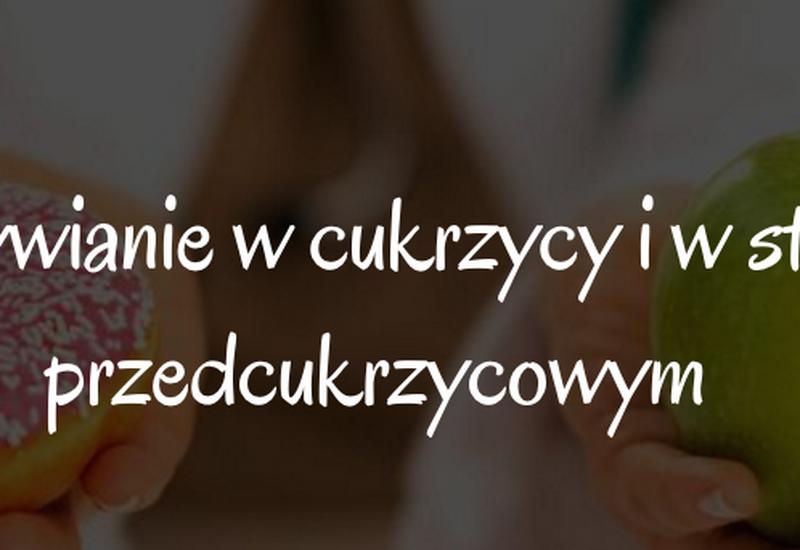 SUNKINS Lżejsze Życie Sp. z o.o.