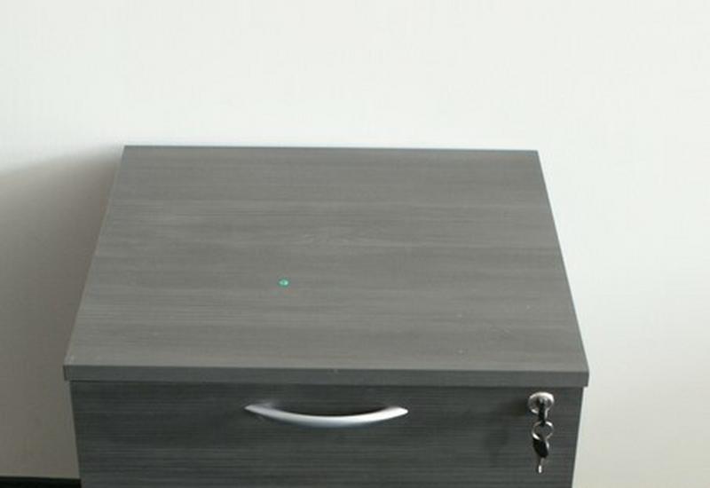 używane meble biurowe