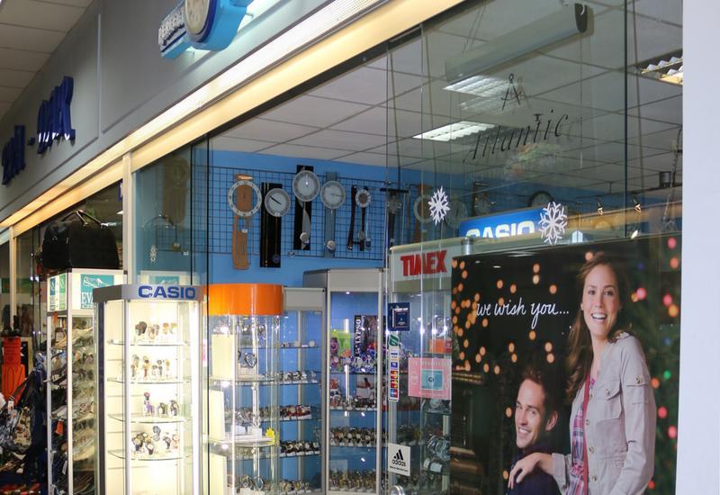 fossil - Zibi - Salon Partnerski. ... zdjęcie 1
