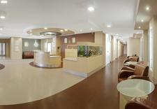 ginekolodzy - Szpital i Klinika MEDICAL... zdjęcie 3