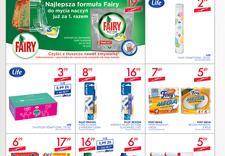 artykuły kosmetyczne - Super-Pharm CH Forum zdjęcie 10