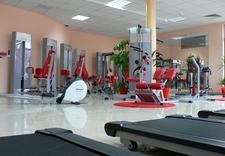 zumba dla dzieci - Fitness Klub Fit4U. Siłow... zdjęcie 5