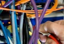 wykonawstwo szaf automatyki - Systemy automatyki przemy... zdjęcie 1