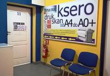 CENTRUM DRUKU najlepsze ceny na DRUK i KSERO w Kielcach