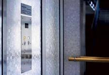 windy konserwacja - Zakład Usług Dźwigowych R... zdjęcie 16