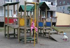 urządzanie ogrodów - Zakład Kształtowania i Pi... zdjęcie 30