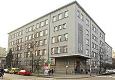 studia wyższe - Uniwersytet Pedagogiczny ... zdjęcie 2