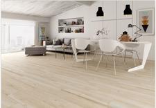 mapisa - Euro-Ceramika - salon fir... zdjęcie 19