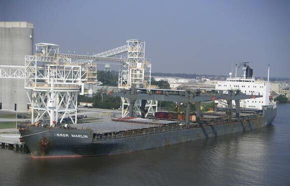 rekrutacja załóg - SMT Shipmanagement And Tr... zdjęcie 1