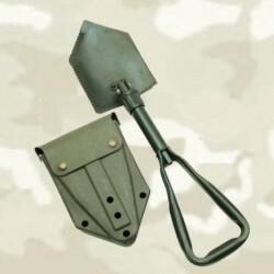 nakolanniki - US Army. Odzież militarna... zdjęcie 14