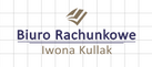 Biuro Rachunkowe Iwona Kullak. Prowadzenie ksiąg rachunkowych, pełna księgowość, księgowość uproszczona
