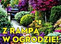 Rampa Sp. z.o.o. Centrum Budowlane