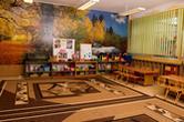 Prywatne Przedszkole nr 16 Domowe Przedszkole. Żłobek