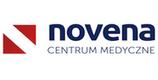 Centrum Medyczne NOVENA - Kosakowo, Dąbka 338