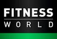 Fitness World - Wrocław, Fiero Gaj - Wrocław, Świeradowska 51/57