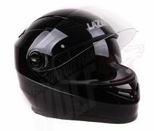 Kask motocyklowy LAZER Z-line czarny